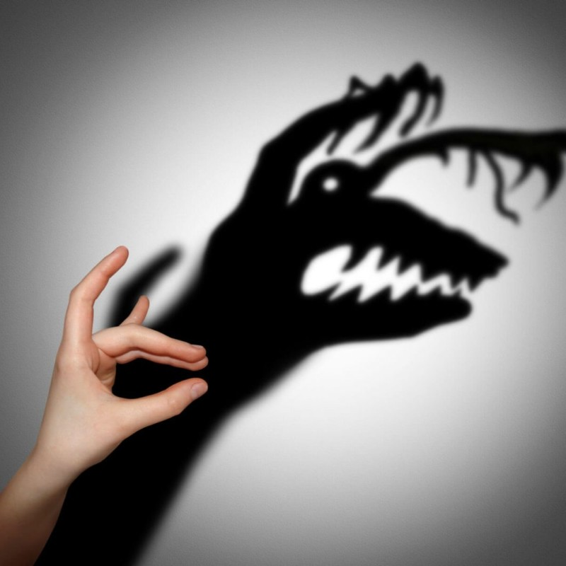 hypnotherapygreece_fears